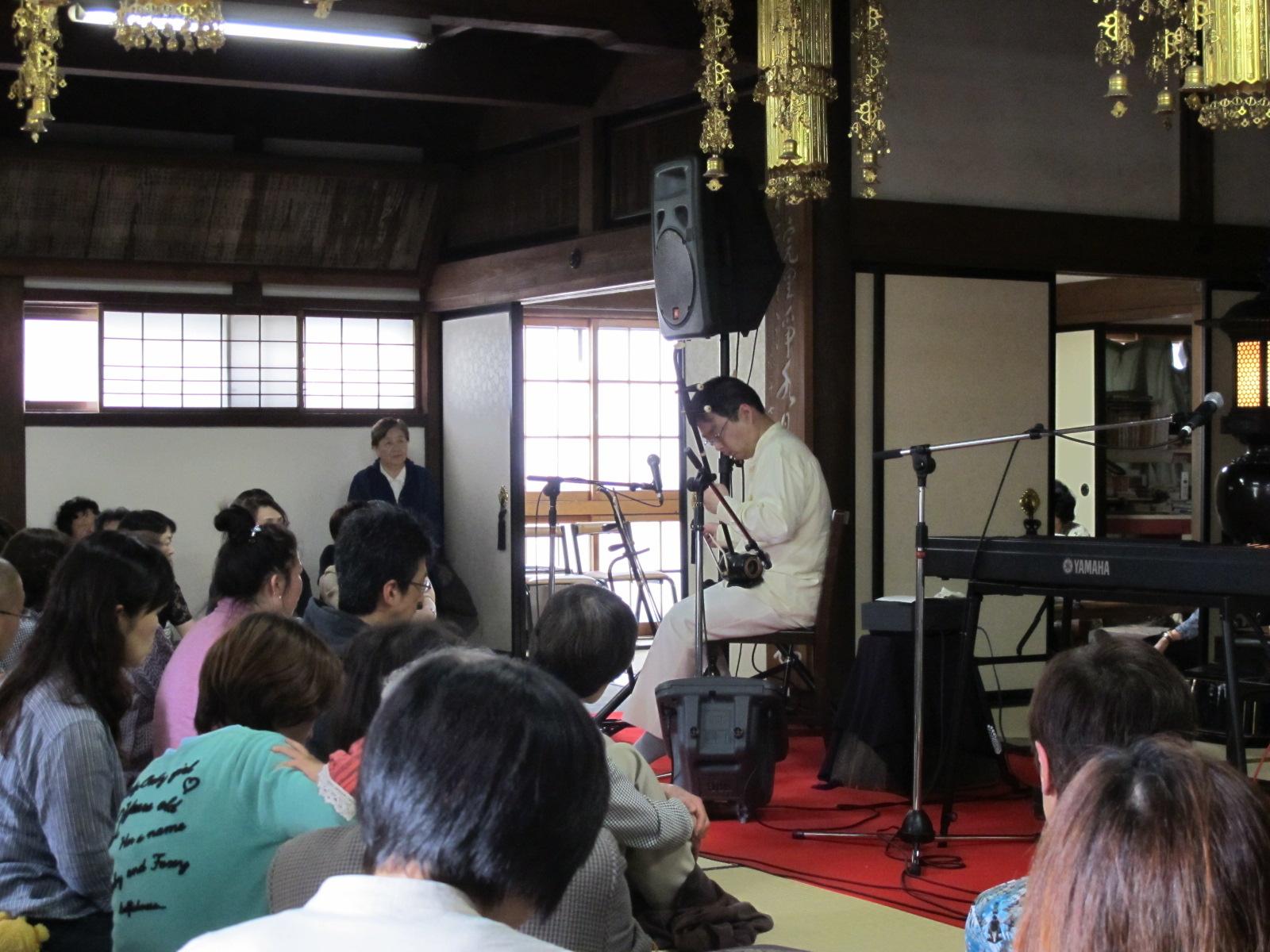 お寺コンサート無事おわりました♪_e0239118_16364886.jpg