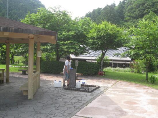 「原田左研」と「蛍」♪_a0125419_1641564.jpg