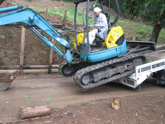 「土壌改良」☆_a0125419_17313710.jpg