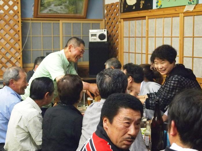 ふるさと広報誌の購読希望者多数!(6月9日)_d0206420_1438258.jpg