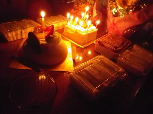 Birthday!_b0207642_10124395.jpg