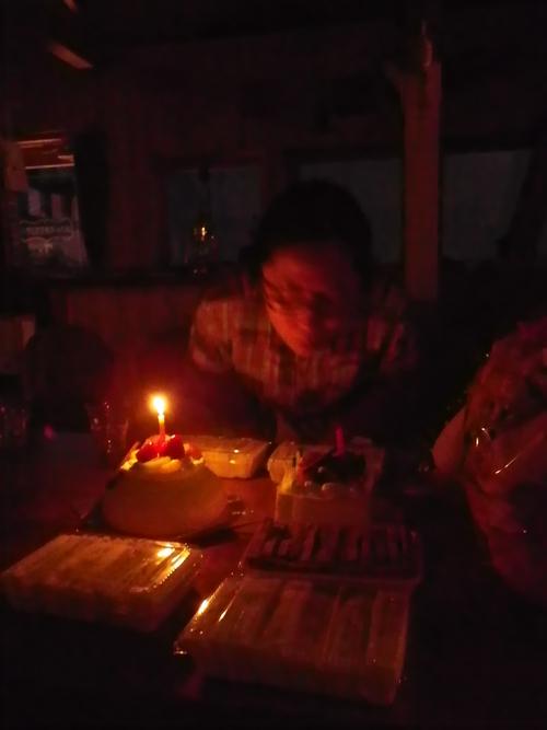 Birthday!_b0207642_10263944.jpg