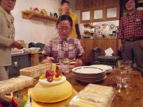 Birthday!_b0207642_10311578.jpg