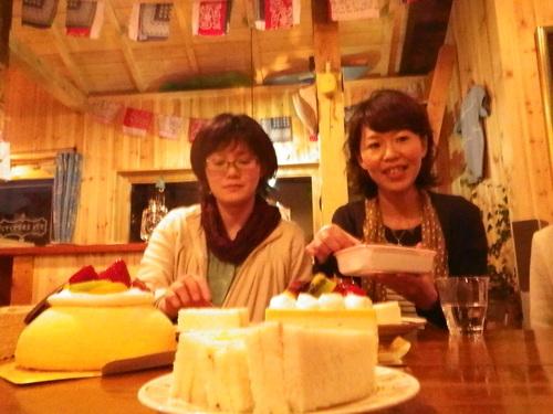 Birthday!_b0207642_10414067.jpg