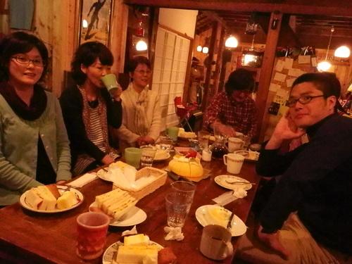 Birthday!_b0207642_10481291.jpg