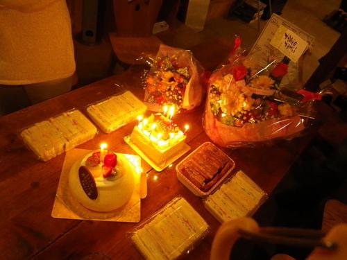 Birthday!_b0207642_1111178.jpg