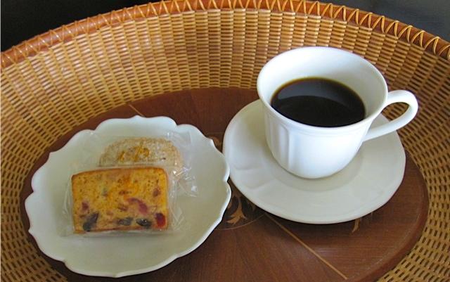 Tully\'s Coffee ZIPS_d0106242_10331169.jpg