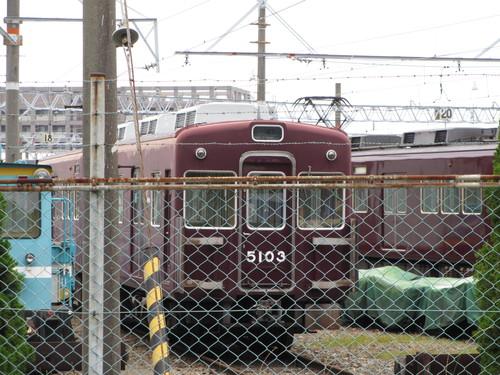 阪急正雀レポート_d0202264_1953839.jpg