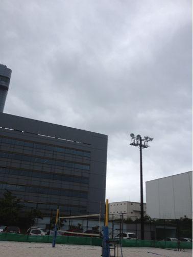 梅雨入り?_d0118072_1345930.jpg