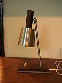 table lamp_c0139773_1747217.jpg
