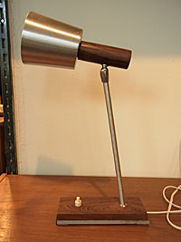 table lamp_c0139773_17473173.jpg