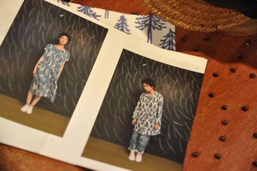 森と風と小屋へ   ,,,   =mina perhonen=_b0110586_20121630.jpg