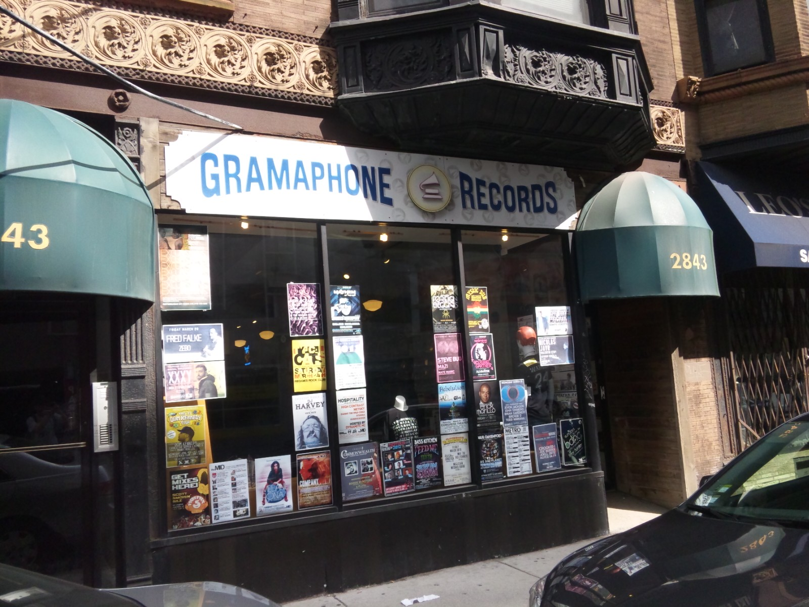 GRAMAPHONE RECORDS(CHICAGO)_a0087389_2194215.jpg