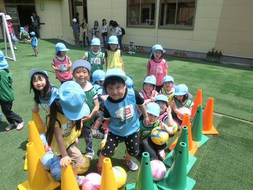2012.6.5 スギっ子巡回指導 わかば幼稚園_e0272194_14204745.jpg