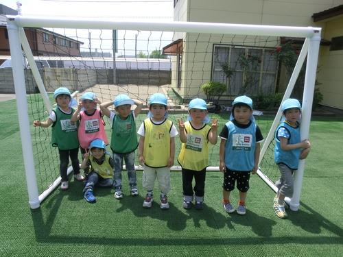 2012.6.5 スギっ子巡回指導 わかば幼稚園_e0272194_1421235.jpg