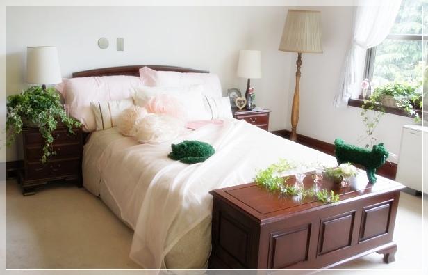 2012 横浜山手西洋館 ~花と器のハーモニー~ イギリス館 その4_b0145398_19572620.jpg