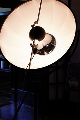 2012 横浜山手西洋館 ~花と器のハーモニー~ 山手111番館 _b0145398_2037263.jpg
