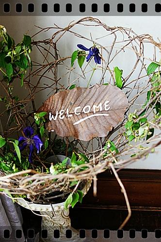 2012 横浜山手西洋館 ~花と器のハーモニー~ イギリス館 その4_b0145398_2041539.jpg