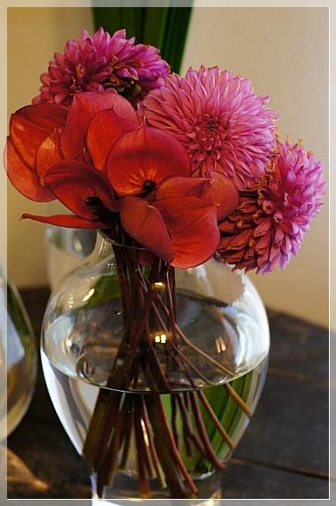 2012 横浜山手西洋館 ~花と器のハーモニー~ 山手234番館_b0145398_21594646.jpg