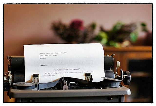 2012 横浜山手西洋館 ~花と器のハーモニー~ ベーリック・ホール_b0145398_22174918.jpg