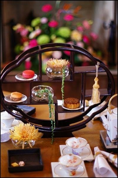 2012 横浜山手西洋館 ~花と器のハーモニー~ エリスマン邸_b0145398_2293683.jpg
