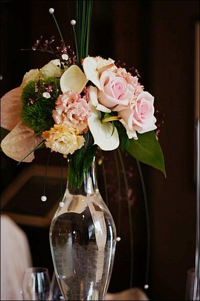 2012 横浜山手西洋館 ~花と器のハーモニー~ エリスマン邸_b0145398_2295683.jpg