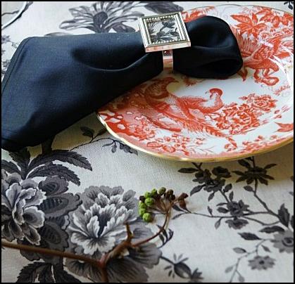 2012 横浜山手西洋館 ~花と器のハーモニー~ 外交官の家_b0145398_2303031.jpg