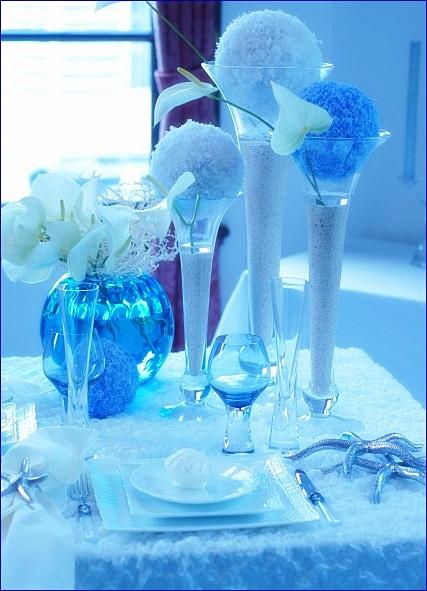 2012 横浜山手西洋館 ~花と器のハーモニー~ 外交官の家_b0145398_2304642.jpg
