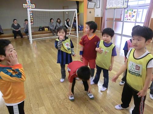 CNA ~秋田ケーブルテレビ放映情報~_e0127003_2431294.jpg