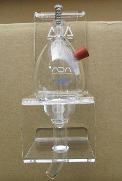 ADA20周年記念APグラスとADA・S水槽入荷!_a0193105_213273.jpg