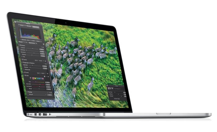 MacBook Pro Retina ディスプレイモデル_d0081605_442893.png