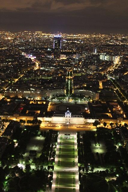 ボンジュール(^^♪ パリ滞在6日目でーす!_a0213806_911927.jpg