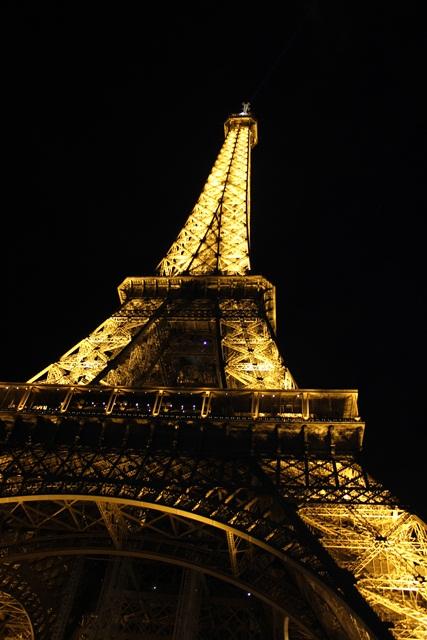 ボンジュール(^^♪ パリ滞在6日目でーす!_a0213806_995719.jpg