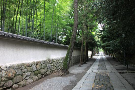 大徳寺 境内をめぐる_e0048413_21585697.jpg