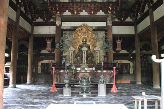 大徳寺 境内をめぐる_e0048413_21594576.jpg