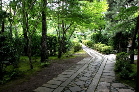 大徳寺 境内をめぐる_e0048413_2201278.jpg