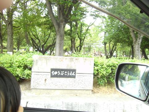 中部公園_d0207324_13373455.jpg