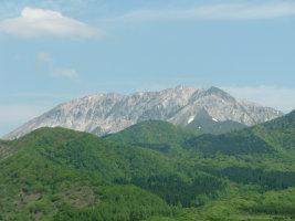 大山桝水高原 藤岡の初ブログ☆_e0176128_16373958.jpg