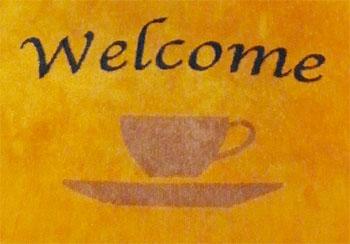 喫茶店の床_f0152544_801833.jpg