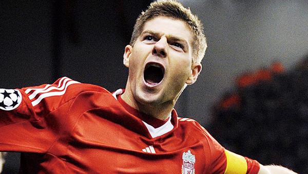 面白い!:EURO 2012_d0038951_1521556.jpg