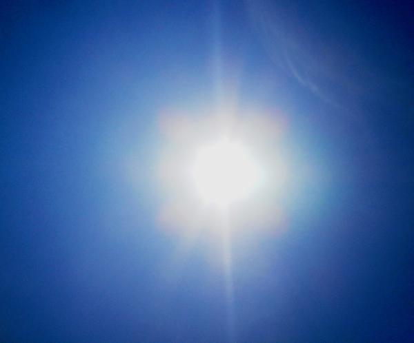 「ヴィーナスのお散歩」の日の空・・Ⅱ_a0174458_8144731.jpg
