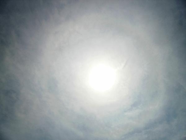 「ヴィーナスのお散歩」の日の空・・Ⅱ_a0174458_8203794.jpg