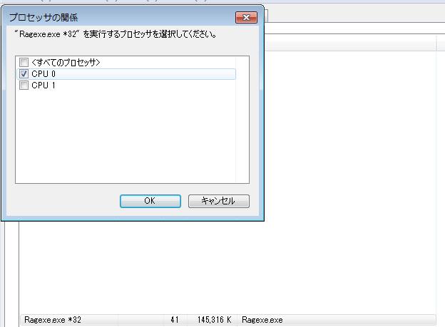 e0076367_17255786.jpg