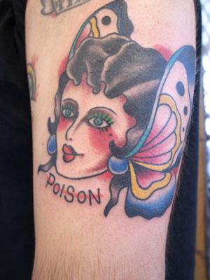 tattoos by MANO_c0198582_16385611.jpg
