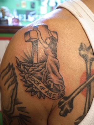 tattoos by MANO_c0198582_16401837.jpg