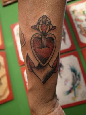tattoos by MANO_c0198582_16403026.jpg
