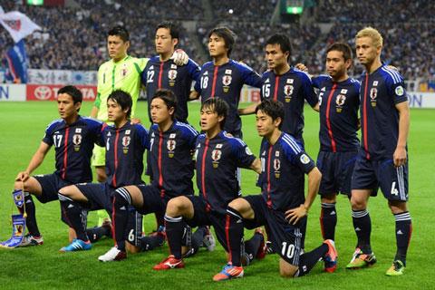 制作 ときどき サッカー_e0105782_17315189.jpg