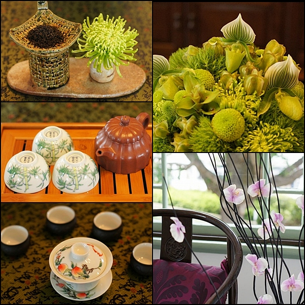 2012 横浜山手西洋館 ~花と器のハーモニー~ ブラフ18番館_b0145398_1439765.jpg