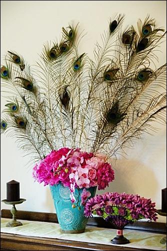 2012 横浜山手西洋館 ~花と器のハーモニー~ ブラフ18番館_b0145398_1440742.jpg