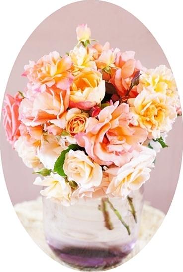 2012 横浜山手西洋館 ~花と器のハーモニー~ ベーリック・ホール_b0145398_1512514.jpg